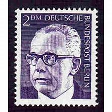 Buy German MNH Scott #9N301 Catalog Value $1.90