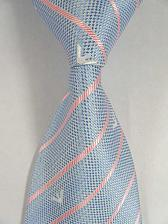 Buy Brand new silk necktie A1