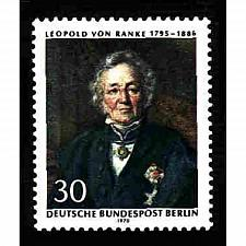 Buy German MNH Scott #9N303 Catalog Value $.40