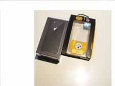"Buy ""New"" ""New"" 64gb Iphone 8 A1863 CDMA/GSM Bundle!!! (Verizon)"