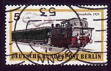Buy Germany Used Scott #9N305 Catalog Value $.25