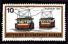 Buy Germany Used Scott #9N306 Catalog Value $.25