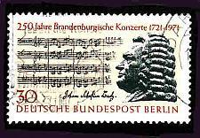 Buy Germany Used Scott #9N312 Catalog Value $.60