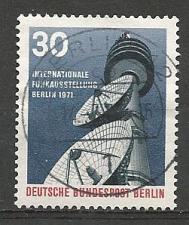 Buy Germany Used Scott #9N313 Catalog Value $.60