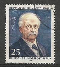 Buy Germany Used Scott #9N314 Catalog Value $.35