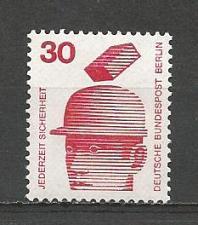 Buy German MNH Scott #9N320 Catalog Value $.35