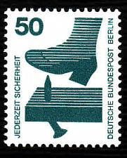 Buy German MNH Scott #9N322 Catalog Value $1.90