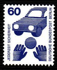Buy German MNH Scott #9N323 Catalog Value $1.90