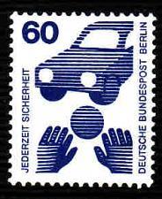 Buy German MNH Scott #9N323 Catalog Value $1.60