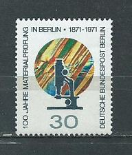 Buy German MNH Scott #9N326 Catalog Value $.50