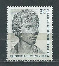 Buy German MNH Scott #9N327 Catalog Value $.50