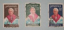 "Buy 1969 Philippines ""Melchora Aquino, Grand Old Lady of the Revolution"" Stamps"