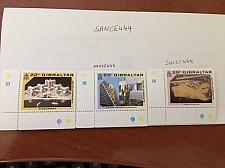 Buy Gibraltar Development Project mnh 1990 stamps