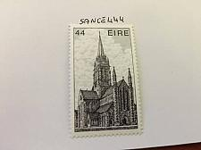 Buy Ireland Irish Architecture 44p mnh 1982 stamps