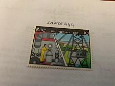 Buy Ireland Electricity Supply mnh 1977 stamps