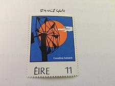 Buy Ireland Save Energy mnh 1979 stamps