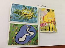 Buy Ireland Year of the child 1979 mnh stamps