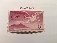 Buy Ireland Airmail 6p 1948 mnh stamps