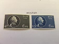 Buy Ireland Wolfe Tone mnh 1964 stamps