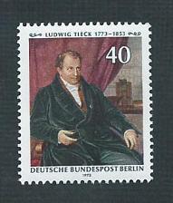 Buy German MNH Scott #9N341 Catalog Value $.55