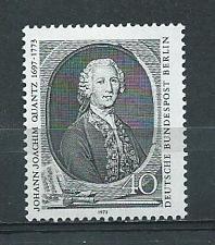Buy German MNH Scott #9N342 Catalog Value $.75