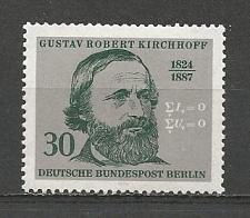 Buy German MNH Scott #9N345 Catalog Value $.35