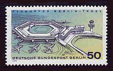 Buy German MNH Scott #9N349 Catalog Value $.95