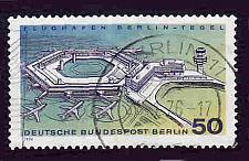 Buy Germany Used Scott #9N349 Catalog Value $.60