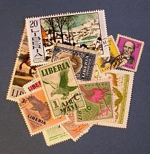"Buy Liberia ""A Variety Packet"""