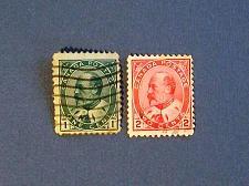 "Buy 1903 Canada ""King Edward VII"""