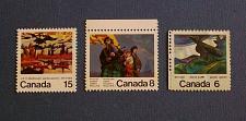 """Buy 1970's Canada """"A trio"""""""