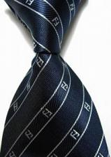 Buy Fantastic silk necktie new