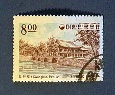 "Buy 1964 Korea ""Local Scenes"""