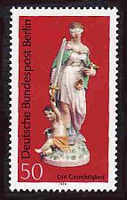 Buy German MNH Scott #9N352 Catalog Value $.70