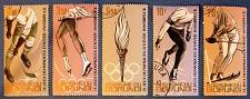 """Buy 1964 Burundi """"Innsbruck Olympics"""""""