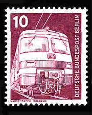 Buy German MNH Scott #9N360 Catalog Value $.25