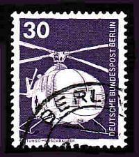 Buy Germany Used Scott #9N362 Catalog Value $.25