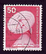Buy Germany Used Scott #9N364 Catalog Value $.25