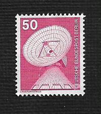 Buy Germany Berlin Hinged NG Scott #9N364 Catalog Value $.35