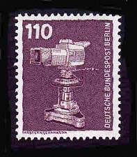 Buy German MNH Scott #9N368A Catalog Value $1.40