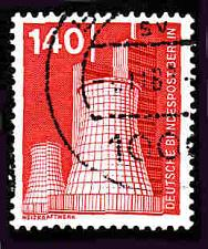 Buy Germany Used Scott #9N370 Catalog Value $1.25