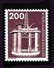Buy German MNH Scott #9N374 Catalog Value $1.60
