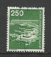 Buy Germany Used Scott #9N375A Catalog Value $2.10