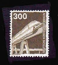 Buy German MNH Scott #9N375B Catalog Value $4.00