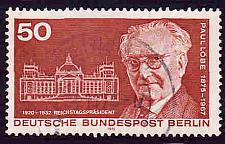Buy Germany Used Scott #9N383 Catalog Value $.50