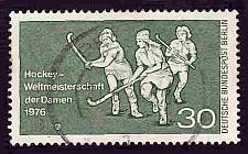 Buy Germany Used Scott #9N385 Catalog Value $.35