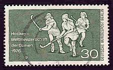 Buy Germany Used Scott #9N385 Catalog Value $.35