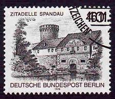 Buy Germany Used Scott #9N389 Catalog Value $.35