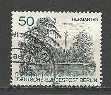 Buy Germany Used Scott #9N390 Catalog Value $.35