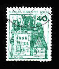 Buy Germany Used Scott #9N395 Catalog Value $.25